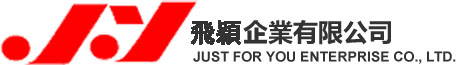 Just for you enterprise Co., LTD.